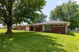 1130 Washington Avenue, Seymour, IN 47274