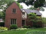 5847 Forest Lane, Indianapolis, IN 46220
