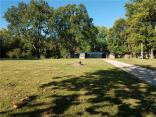 11768 North East Drive, Camby, IN 46113