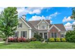 12525  Loudoun  Place, Fishers, IN 46037