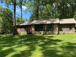 2209 N Wallow Hollow Road, Nashville, IN 47448