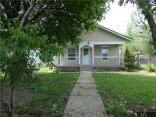 436 South Gray Street<br />Indianapolis, IN 46201