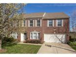 10360 Splendor Way, Indianapolis, IN 46234