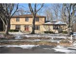 10254  Otter  Place, Carmel, IN 46033