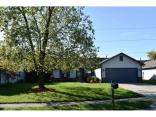 4307 Lakefield Court, Indianapolis, IN 46254