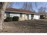 1234  Castle  Drive, Franklin, IN 46131