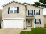 8416 South Rising Sun Drive, Pendleton, IN 46064