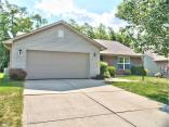 12269 Blue Springs Lane, Fishers, IN 46037
