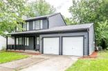 5847 East Liberty Creek Drive, Indianapolis, IN 46254