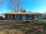 149 Kensington Park Road, Greenwood, IN 46142