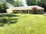 3321 Cherry Road, Anderson, IN 46011