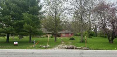 3319 N German Church Road, Indianapolis, IN 46235