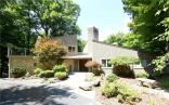 9708 North Glen Drive, Mooresville, IN 46158