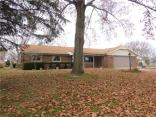 8809 Carriage Lane, Pendleton, IN 46064