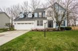 8353 Weaver Woods Place, Fishers, IN 46038