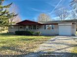 5753 West Mooresville Road, Indianapolis, IN 46221