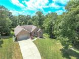 11198 Brookhaven Road, Brookville, IN 47012