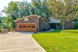 4971 N Highland Drive, Trafalgar, IN 46181