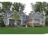 10625  Golden Bear  Way, Noblesville, IN 46060