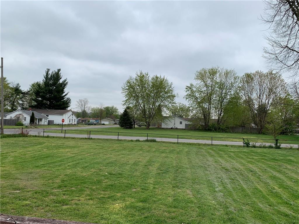 859 E Gray Street, Martinsville, IN 46151 image #4