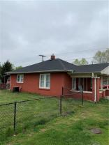 859 E Gray Street, Martinsville, IN 46151