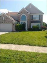 1655 Walpole Lane, Indianapolis, IN 46231