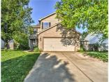 2811 Gammon Drive, Indianapolis, IN 46234