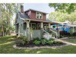 6034 Guilford Avenue<br />Indianapolis, IN 46220