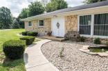 6206 Catalina Drive, Indianapolis, IN 46259