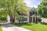 12759 N Pavestone Court, Fishers, IN 46037