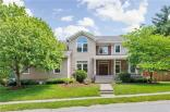 6517 Hedback Drive, Indianapolis, IN 46220