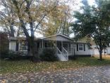 122 9th Street, Covington, IN 47932