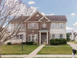 1287 Liberty Drive, Westfield, IN 46074