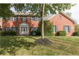 4052  Dartmoor  Drive, Greenwood, IN 46143