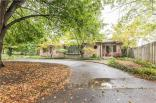 3715 Governors Road, Indianapolis, IN 46208