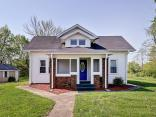5009 West 500 N, Fairland, IN 46126
