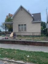 518 South Elliott Street, Muncie, IN 47305