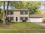 414 Concord Lane, Carmel, IN 46032