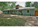 7425 Dean Road, Indianapolis, IN 46240