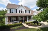 6820 Copper Court, Plainfield, IN 46168