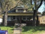 1917 North Harding Street, Indianapolis, IN 46202