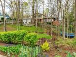 1260 Ridge Road, Carmel, IN 46033