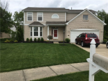 15761 Wildrye Drive, Westfield, IN 46074