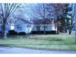 3938  Brown  Street, Anderson, IN 46013