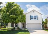 10301 Cotton Blossom Drive, Fishers, IN 46038
