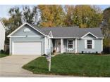 7774  Cardinal Cove S, Indianapolis, IN 46256