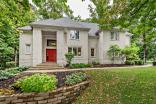 9121 Walnut Grove Drive<br />Indianapolis, IN 46236