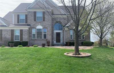 14133 W Charity Chase Circle, Carmel, IN 46074