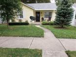 1517 East Markwood Avenue, Indianapolis, IN 46227