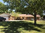 612  Brookview  Drive, Greenwood, IN 46142